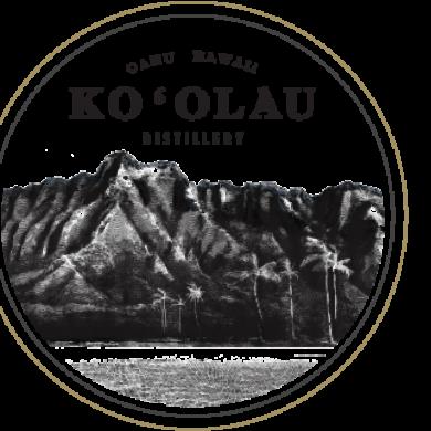 クラフトウィスキー蒸留所がオアフに上陸 オールド・パリロード・ウィスキーをコオラウ蒸留所で