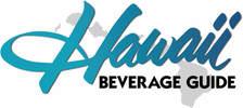 Hawaii Beverage Guide Koolau Distillery