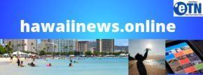 Hawaii News Online